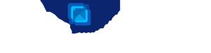Оценочная компания Смарт Консалтинг - Финансовый консалтинг и оценка в Москве и МО