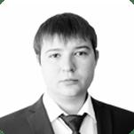 Алексей Чернобровин