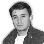 Максим Мизилин